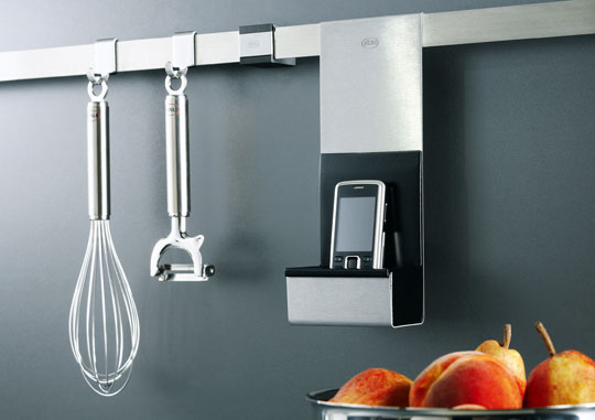 Newest Kitchen Gadget Must Have